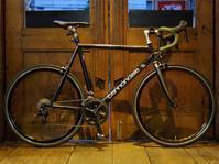 cannondale Roadbike - KOOWHO News
