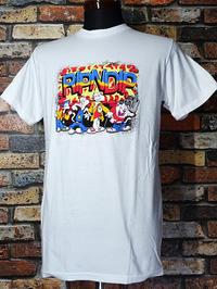 RIP N DIP リップンディップ Tシャツ 3種 5,500円(内税) 入荷 - ZAP[ストリートファッションのセレクトショップ]のBlog