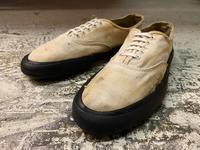 6月16日(水)マグネッツ大阪店ヴィンテージ入荷日!! #1 U.S.Navy編!! 1944'DeckShoes,N-3 CottonTwill,DenimSailor,Chambray!! - magnets vintage clothing コダワリがある大人の為に。