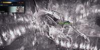 【ロストアーク日記】タイタロスアルカナソロ狩り全滅ギミック全然タイミングつかめませんっ!な件。 - MMO【LOST ARK】いつまでたっても初心者目線の思い出残しゆるゆる冒険記録。