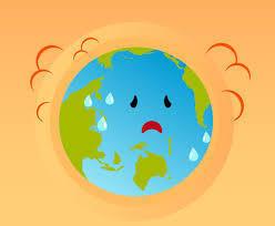 地球温暖との出会いけい~逆に言うと~ - 縁ご系いけい会出~逆に言うと~出会いけい系ご縁
