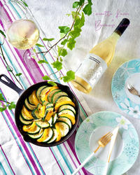 うつわとワインとおつまみと - nicottoな暮らし~うつわとおやつの物語