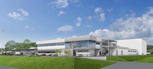 キーワードは半透明 - 幸せのデザイン 鈴鹿市の宮崎建築事務所です