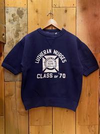6月16日(水)マグネッツ大阪店ヴィンテージ入荷日!! #6 S/S Sweat&VinT編!! Front V,ReversibleT-Shirt,RingerT-Shirt!! - magnets vintage clothing コダワリがある大人の為に。