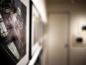 9回目。 - Gallery&darkroom☆LimeLight☆ 業務日誌(仮)