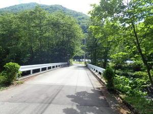 平標山と仙ノ倉山 お花畑を見たくて - 今年は一から出直してフルマラソン再挑戦!と思ったけれど全く走らず登山ばかり