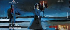 ローマ!「野外オペラ、6月15日開幕♪」@チルコ・マッシモ ローマ夏の風物詩2021- Circo Massimo di Roma 2021 - - 『ROMA』ローマ在住 ベンチヴェンガKasumiROMAの「ふぉとぶろぐ♪ 」