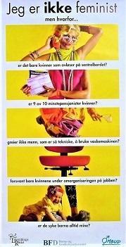 ポスター展「叫ぶ芸術—-ポスターに見る世界の女たち」@聖心女子大学 - FEM-NEWS