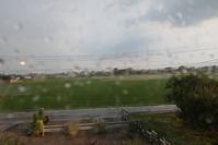 梅雨入りですね - アスタリスク日記