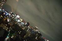 2021.06.15{新橋駅から、タクシー}で{日本橋浜町」にきました。 - 秋葉原・銀座 PHOTO by ari_back