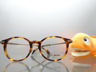 J Kids丈夫でお洒落で安心なお子様のメガネ⭐ - メガネのノハラ フォレオ大津一里山店 staffblog@nohara