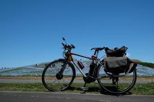 約5ヶ月で走行距離3,000キロ!! - 常陸のT's BLOG