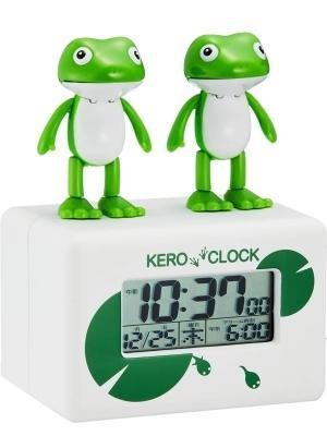 豪雨の中でラジオ収録~カエルの時計が欲しいだケーロ!! - infix 公式ブログ『長友仍世のThank you-Audience!』