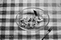 デザートふう。 - Yuruyuru Photograph