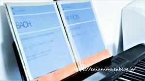 イタリア中学の音楽科 - 日本、フィレンツェ生活日記