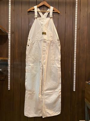 マグネッツ神戸店 6/19(土)Superior入荷! #1 Work Item!!! - magnets vintage clothing コダワリがある大人の為に。