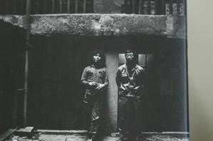 1972 青春軍艦島大𣘺弘新宿書房 -
