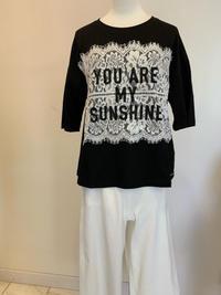 いろんなタイプのTシャツ - ★ Eau Claire ★ Dolce Vita ★