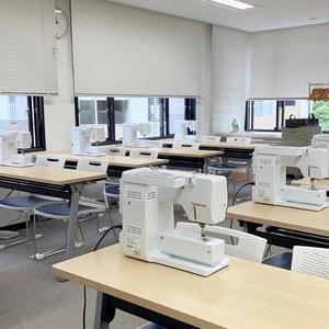 ヴォーグ学園東京校バッグ講座 生徒さんの作品紹介 - neige+ 手作りのある暮らし