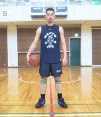 US.NAVY NEW BALANCE トレーニングTシャツ - 【Tapir Diary】神戸のセレクトショップ『タピア』のブログです