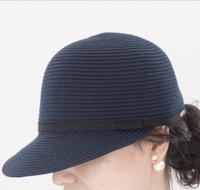 夏のお帽子👒👒👒 - Select shop Blanc
