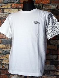 OG Classix オージークラッシックス Tシャツ 4種入荷 - ZAP[ストリートファッションのセレクトショップ]のBlog