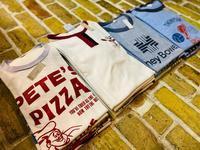 マグネッツ神戸店 6/19(土)Superior入荷! #2 Ringer T-Shirt Made in U.S.A.!!! - magnets vintage clothing コダワリがある大人の為に。