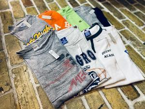 マグネッツ神戸店 6/19(土)Superior入荷! #3 Athletic Item!!! - magnets vintage clothing コダワリがある大人の為に。