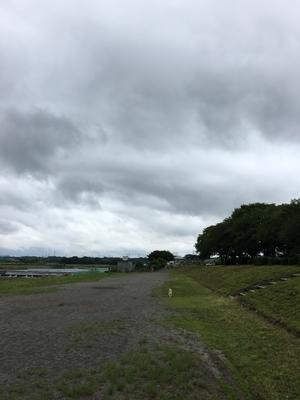 ジムニーで行く、箱根金太郎ライン - ジェベルでツーリングとキャンプ