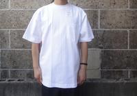 CAMBER (キャンバー) 8oz MAX WEIGHT POCKET T-Shirts が入荷しました - セレクトショップ REGULAR (レギュラー仙台)   ブログ