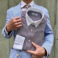 お気に入りのシャツは大事に長く着たいです! - 'k'not ordinary