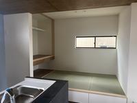 完成間近 - Bd-home style