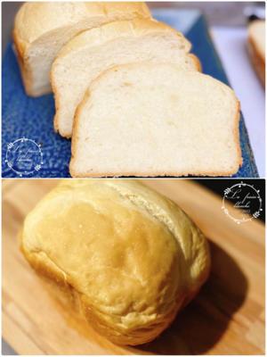 『食パン35号』🍞 - 埼玉カルトナージュ教室 ~ La fraise blanche ~ ラ・フレーズ・ブロンシュ