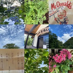 てらこや日誌+松阪市立・多気町立中学校対象 英語夏期講習のご案内 - てらこや新聞