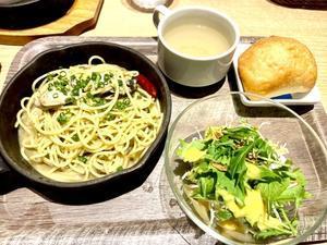 Oyster Plates @ラゾーナ川崎 - よく飲むオバチャン☆本日のメニュー