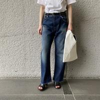 『MM⑥』2021AW - 山梨県・甲府市 ファッションセレクトショップ OBLIGE womens【オブリージュ】