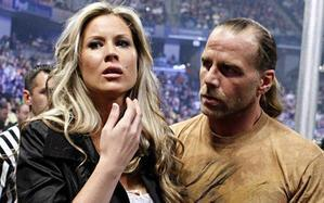 ショーン・マイケルズの奥さんの一言でNXTの内容が変更された? - WWE Live Headlines
