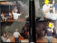 広島  久しぶりにあの方が!!!!! - 広島社交ダンス 社交ダンス教室ダンススタジオBHM教室 ダンスホールBHM 始めたい方 未経験初心者歓迎♪