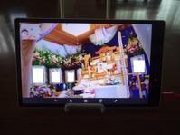 母の告別式はオンラインで - がちゃぴん秀子の日記