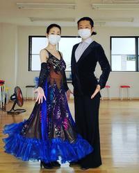 広島で社交ダンスを始めたい方。未経験歓迎!初心者多数!学生クラス、一般クラスあり、若手、ヤング、40代、50代、シニアクラス - 広島社交ダンス 社交ダンス教室ダンススタジオBHM教室 ダンスホールBHM 始めたい方 未経験初心者歓迎♪