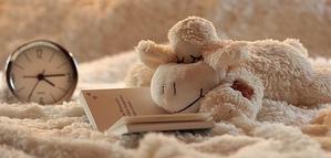 生理期間中はひたすら寝ている - 更年期障害で引きこもり主婦のブログだけど読む?