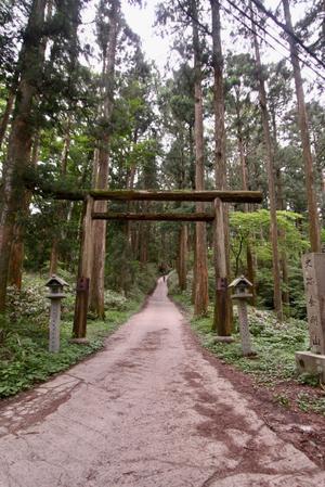 大阪府民のこころの山。 - 旅と暮らしの日々 by sato tetsuya
