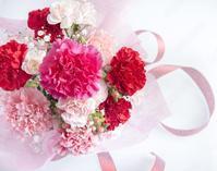 今日は母の日💐 - Colorgrace::Blog