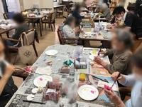 粘土工作教室 睡蓮を作ろう - 図工舎 zukosya blog