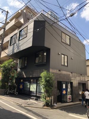 日向興発ブログ【一級建築士事務所】