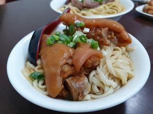 メイフェの幸せ&美味しいいっぱい~in 台湾