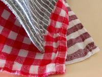 洗濯ピンチハンガー収納アイデア - 昭和の家+庭とお片付け