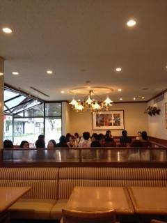 7/3・西新宿で出会い・恋活・婚活・異業種交流・・・まずは友達作りから~西新宿カフェ会♪ - 社会人サークル スタンス