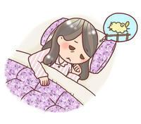 不眠症とオナラの匂いがとても臭いので困っていたのが、当店の漢方薬のおかげで改善しました。 - 自然!天然!元気力!  髙木漢方(たかぎかんぽう)のブログ