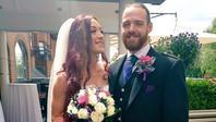 ケイ・リー・レイがインディーレスラーと結婚 - WWE Live Headlines